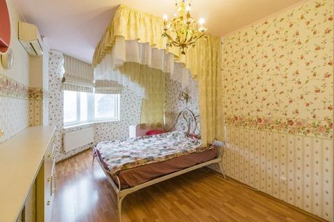 Квартира, ул. Радищева, д.18 - Фото 3
