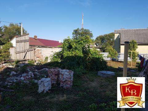 Продам дом -180 кв.м + земля 14 соток в Большом Исаково.хороший торг - Фото 5
