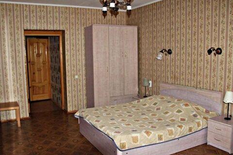 Аренда квартиры, Камышин, 5-й микрорайон - Фото 2