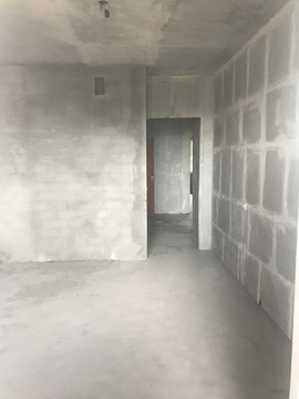 Продажа квартиры, Брянск, Брянский пер. - Фото 3