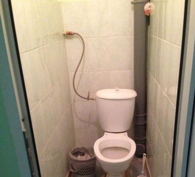 Комната в общежитии на ул. Островского - Фото 5