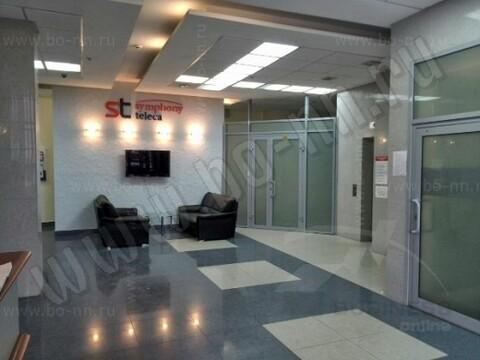 Продам, офис, 6200,0 кв.м, Советский р-н, Салганская ул, Продаю . - Фото 1