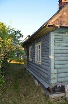 Продам дачу 40 кв.м, 6 сот, Мшинская, сад-во Заря - Фото 3