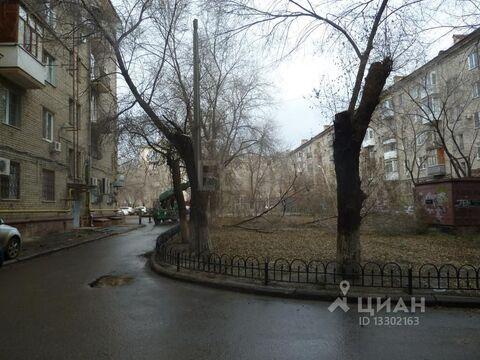 Продажа готового бизнеса, Волгоград, Ул. Аллея Героев - Фото 2