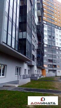 Продажа квартиры, м. Проспект Большевиков, Ул. Ковалевская - Фото 1