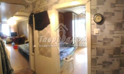 Продажа квартиры, Феодосия, Ул. Крымская - Фото 1