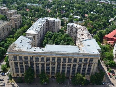 Продажа готового бизнеса, м. Сокол, Волоколамское ш. - Фото 1