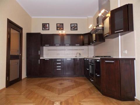 Продам большую 2-х комнатную квартиру с ремонтом в центре Твери! - Фото 1