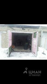 Продажа гаража, Саратов, Проезд 1-й Энергетиков - Фото 2