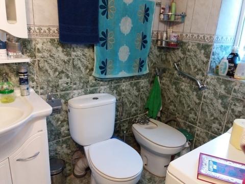 Купить дом на два хозяина в Новороссийске - Фото 5