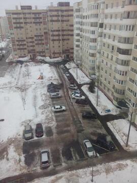 Продам 1-к квартиру, Казань город, Минская улица 50 - Фото 5