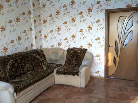 "Сдается 2-ком квартира в ЖК ""Лукино-Варино"" - Фото 4"