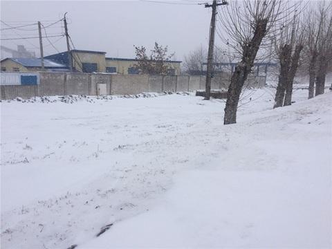 Земельный участок по ул. Брикетная - Фото 5
