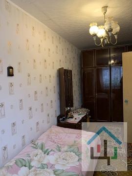 Двухкомнатная квартира в Заповеднике Завидово! - Фото 2