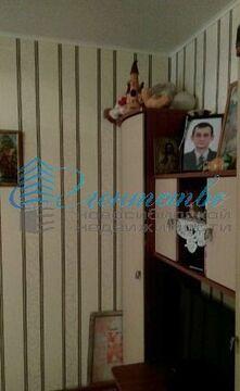 Продажа квартиры, Новосибирск, Ул. Дмитрия Донского - Фото 5