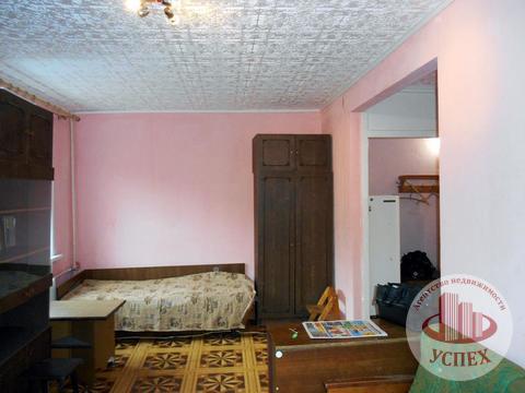 1-комнатная квартира, Серпухов, Российская, 18 - Фото 4