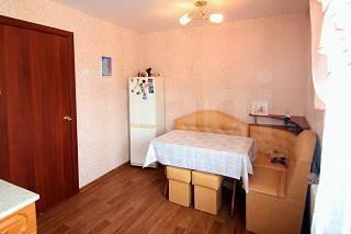 Отличная Просторная 2-ая квартира - Фото 3