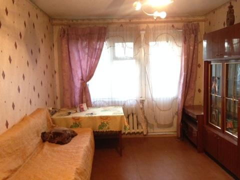 Продам 3-к квартиру, Иркутск город, Байкальская улица 201 - Фото 1