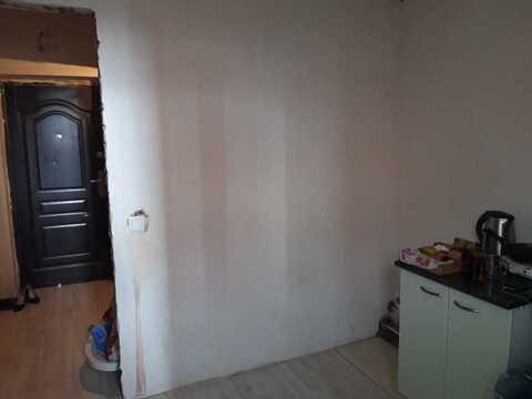 Продажа квартиры, Новая Адыгея, Тахтамукайский район, Ул Бжегокайская - Фото 4