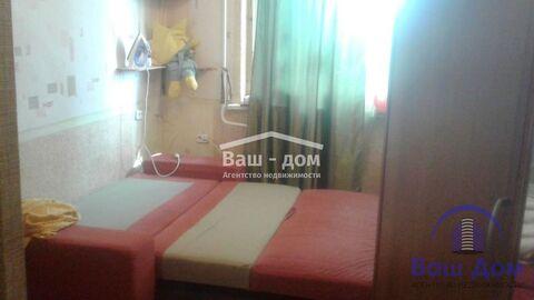 Продается комнатна в коммунальной квартире, Шолохова, Первомайский . - Фото 1