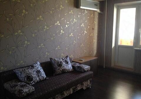 Аренда квартиры, Белгород, Ул. Спортивная - Фото 4