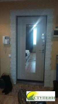 Продажа квартиры, Курган, 4 микрорайон - Фото 3