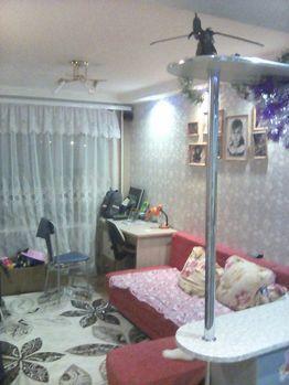 Продажа комнаты, Йошкар-Ола, Ул. Лермонтова - Фото 2
