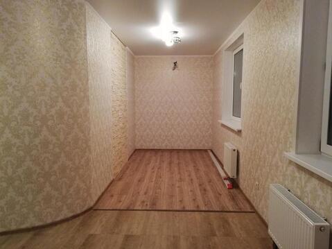 Продажа квартиры, Казань, Ул. Адоратского - Фото 3