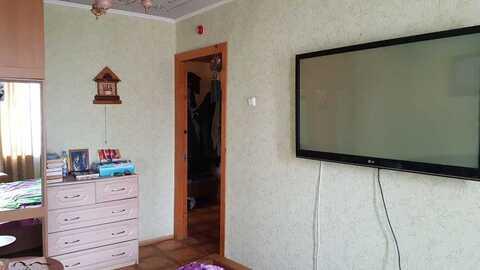 Квартира, ул. Советская, д.58 - Фото 5