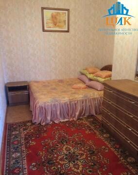 Сдаётся уютная 2-комнатная квартира, в центре города - Фото 3