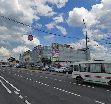 Продажа торгового помещения, Липецк, Ул. Студеновская - Фото 3