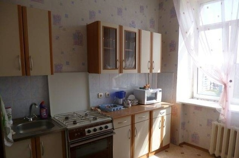 Комната с мебелью - Фото 2