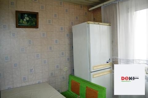 Аренда двухкомнатной квартиры в городе Егорьевск 3 микрорайон - Фото 4