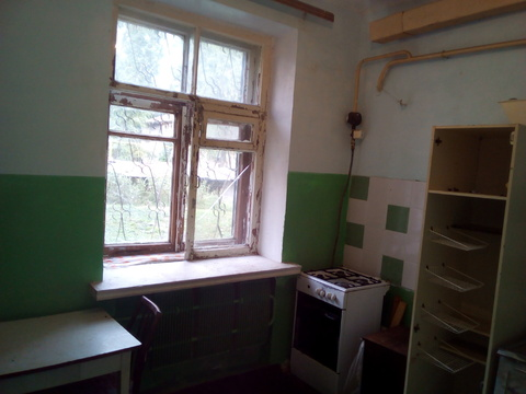 3к.квартира Металлургов проспект, 10а - Фото 2