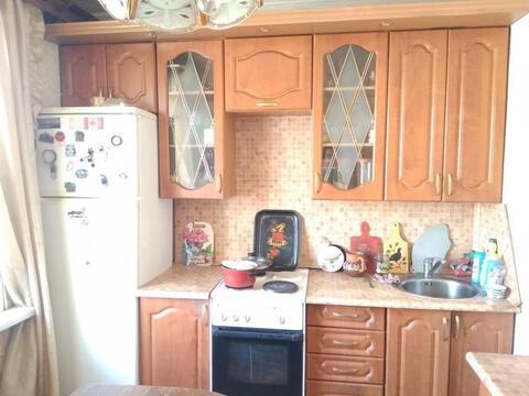 Продажа квартиры, Улан-Удэ, Ул. Борсоева - Фото 5