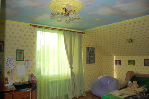 Продаётся двухэтажный дом - Фото 3