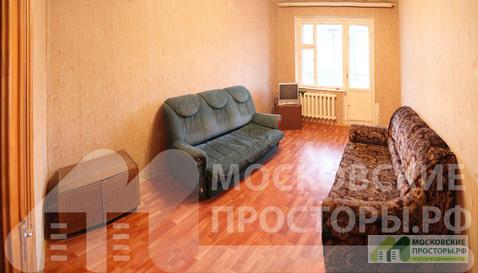 Продается квартира г Москва, поселение Вороновское, поселок лмс, мкр . - Фото 5