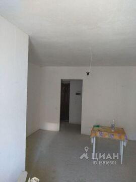 Продажа квартиры, Ставрополь, Ул. Мимоз - Фото 2