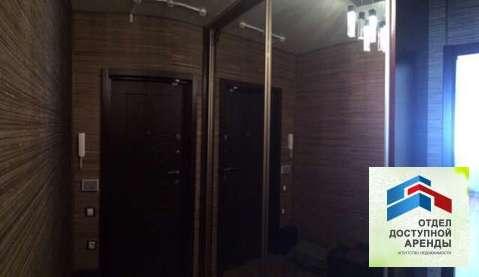 Квартира ул. Тюленина 19 - Фото 3
