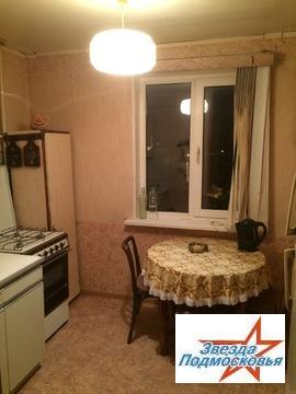 Аренда 1 комн квартира в г.Дмитров - Фото 2