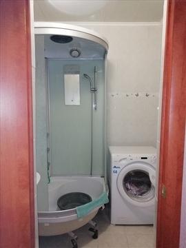 Квартира, ул. Труда, д.3 к.3 - Фото 3