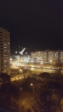 Продажа квартиры, Ижевск, Ул. Союзная - Фото 2