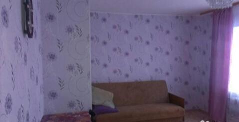 Дом в Балахне - Фото 3