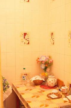 Продам жилье в Евпатории - Фото 4