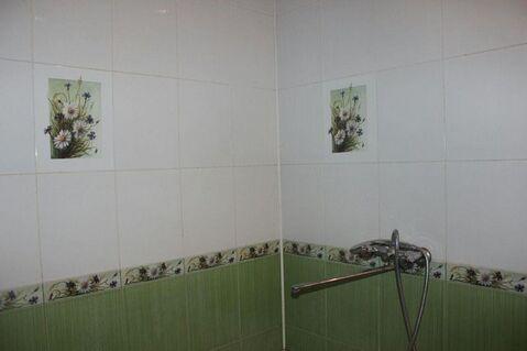 Продажа квартиры, Энем, Тахтамукайский район, Ул. Калинина - Фото 2