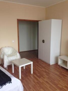 Красноярский край, Минусинск, ул. Трегубенко, 61а - Фото 3