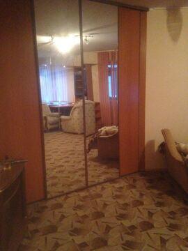 Квартира, ул. 50 лет влксм, д. 51/4 - Фото 3