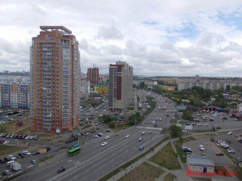 Продажа квартиры, Хабаровск, Морозова Павла Леонтьевича - Фото 1