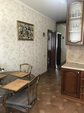 Сдаю квартиру в Чертаново - Фото 3