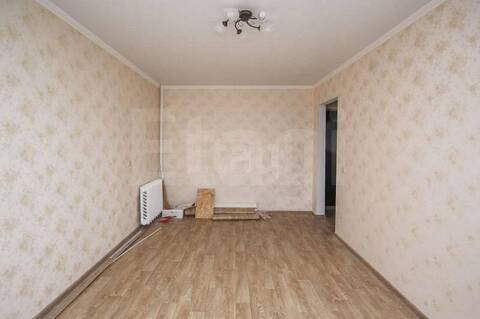 Продам 1-комн. малосем. 29.5 кв.м. Тюмень, Ватутина - Фото 2